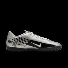 Nike VAPOR 13 CLUB Neymar NJR TF