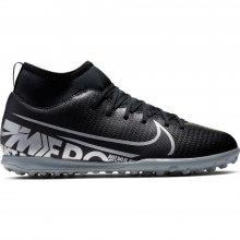 Nike Nike Jr. Mercurial Superfly 7 Club TF