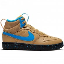 Nike Nike Court Borough Mid 2 Boot
