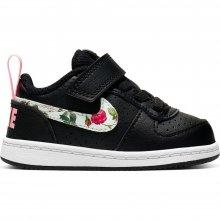 Nike Nike Court Borough Low Vintage Floral TD