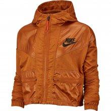 Nike Nike Sportswear Windrunner Women's Cargo Jacket