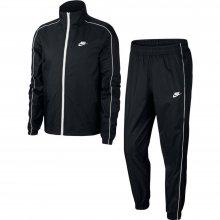 Nike Nike Sportswear Men's Woven Tracksuit