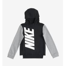 Nike Nike Sportswear Boys' Pullover Hoodie