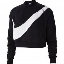 Nike Nike Sportswear Swoosh Women's Fleece Crew