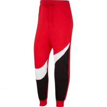Nike Nike Sportswear Swoosh Women's Fleece Pants