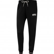 Nike Nike Sportswear Women's Fleece Joggers BLACK
