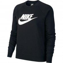 Nike Nike Sportswear Essential Women's Fleece Crew