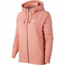 Nike Nike Sportswear Essential Women's Full-Zip Fleece Hoodie
