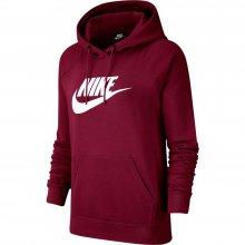 Nike Nike Sportswear Essential Women's Fleece Pullover Hoodie