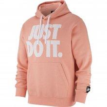 Nike Nike Sportswear Men's JDI Fleece Pullover Hoodie