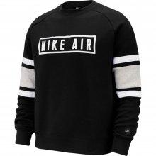 Nike Nike Air Men's Fleece Crew