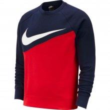 Nike Nike Sportswear Men's Swoosh Crew