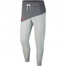Nike Nike Sportswear Swoosh Men's Pants French Terry