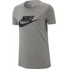 Nike Nike Sportswear Essential Grey