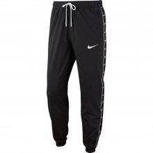 Nike Nike Sportswear Swoosh Men's Woven Pants