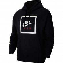 Nike Nike Air Men's Pullover Hoodie