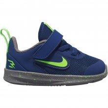 Nike Nike Downshifter 9 RW TDV