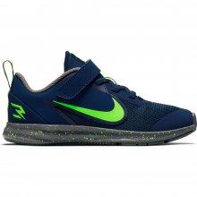 Nike Nike Downshifter 9 RW PSV