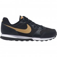 Nike Nike MD Runner 2 VTB GS