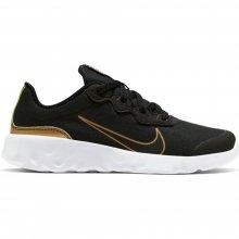Nike Nike Explore Strada VTB