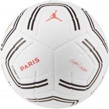 Jordan JORDAN PSG Strike Soccer Ball