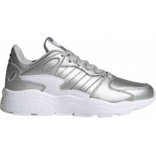 ADIDAS ADIDAS CRAZYCHAOS MSILVE/MSILVE/FTWWHT