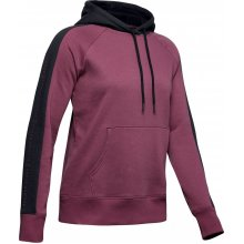 Under Armour UA Rival Fleece Graphic Novelty Women's Hoodie