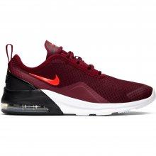 Nike Nike Air Max Motion 2 GS