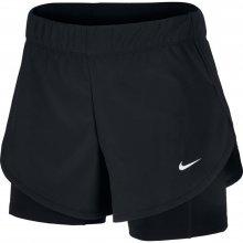 Nike Nike Flex