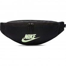 Nike Nike Sportswear Heritage