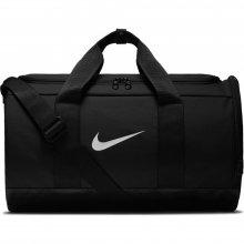 Nike Nike Team