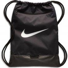 Nike Nike Brasilia Training Gym Sack