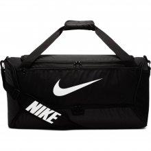Nike Nike Brasilia Training Duffle Bag (Medium)