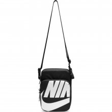 Nike Nike Heritage 2.0 Bag Black