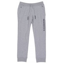 Body Action BODY ACTION WOMEN ACTIVE PANTS - L.ΜΕL.GRΕΥ