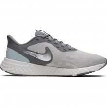 Nike Nike Revolution 5 Women's Running Shoe