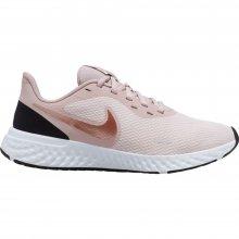 Nike Nike Revolution 5 Women's Running Shoe