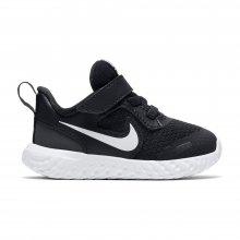 Nike Nike Revolution 5 TD