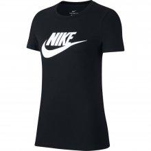 Nike Nike Sportswear Essential Black