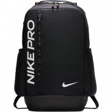 Nike Nike Vapor Power 2.0 Graphic  Training Backpack
