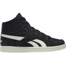 Reebok Classic REEBOK ROYAL PRIME BLACK/CHALK