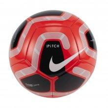 Nike Nike PL NK PTCH-FA19  Ball