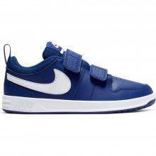 Nike Nike Pico 5 PSV
