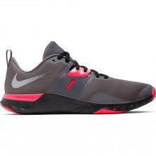 Nike Nike Renew Retaliation TR Men's Training Shoe