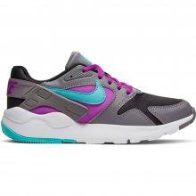 Nike Nike LD Victory GS