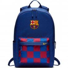 Nike FC Barcelona Stadium  Backpack
