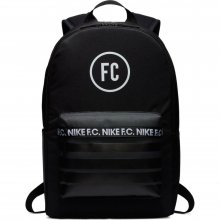 Nike Nike F.C. S, Backpack