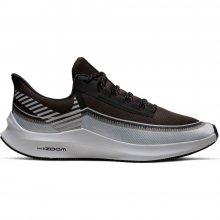 Nike Nike Air Zoom Winflo 6 Shield Men's Running Shoe