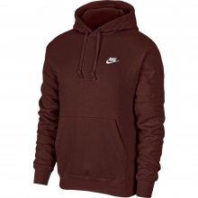 Nike Nike Sportswear Club Fleece Men's Pullover Hoodie