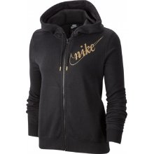 Nike Nike Sportswear Women's Full-Zip Fleece Hoodie